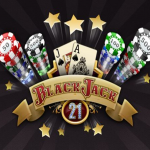 5 Most Popular Blackjack Variants That You Can Play Online