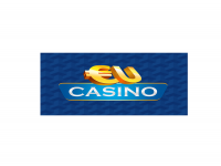 EU Casino Review Not Your Average Betting Site