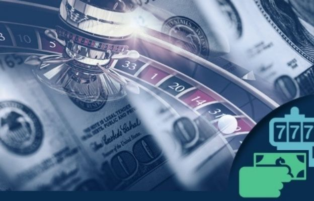 how to start at an online casino real money