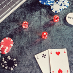 Step by Step Guide on How to Start at an Online Casino