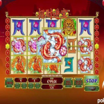 Top 6 Newest Asian-Themed Slots That Are Fun and Rewarding